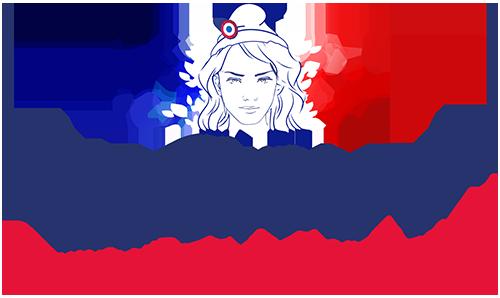 LE GOUV